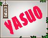 [m]' ★ Y A S U O