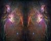 Cosmos Sky