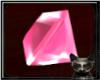 |LB|Big Gem Pink 2