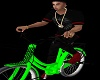 MIATL Bike