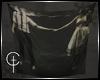 [CVT]Tapestry Above H2o