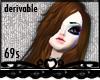 [69s] JADEN derivable