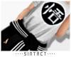 + Shirt : J Stripe