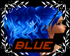 Blaue_Harre