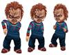Chucky good boy animated