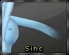 S; Rish Tail v2