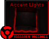 [R] Hive Accent Lights