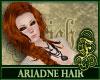 Ariadne Auburn
