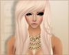 F| Loen Blonde