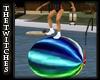 (TT) MB Beach Ball Ani