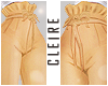 !C♔ Loose Pants V4 RLL