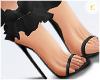 £. Date Night Heels