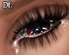 Df. Angel Red Eyes