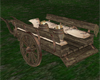 Watermill Chat Wagon 1