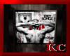 $KC$ Trey Songz Plasma
