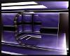 [dy] club purple