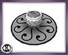 [DRV]Sorcery Cauldron