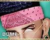 Lit : Pink Bandana Gang