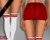 SJ:Shorts+Tube Socks Del