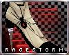 [RS] WidowMaker Shoes
