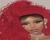 ✂ Leora-Red
