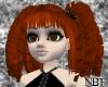 Auburn lolita havoc