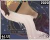 Sagittarius   Tail