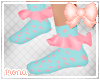 + kids love socks