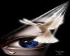 LH/Silverfang crest