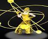 gold rave bundle