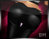 <3 Tights Black BM