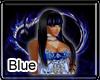 [bdwf]blue k'dian hair F