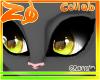 Papayu | Eyes <