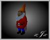 Enchanted Gnome