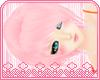 *AM* pink Vich 2\2