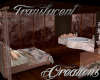 (T)Lover Apartment Furn0