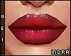 v. Indra: Berry