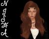 Auburn Jaceline