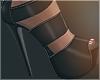 Cherish Heels