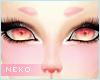 [HIME] Fini Eyes