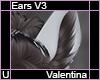 Valentina Ears V3