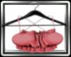 Rose Petal Silk Top