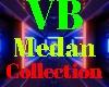 [LM] Vb Medan 2