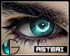 |IGI| Asteri Eyes v.7 L