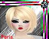 J|      + Paris v.1 +