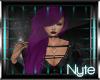 fNf Kayte Mystic