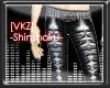 [VKZ] -Shinshoku-