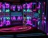 New Neon club