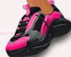 F Balmain Pink V3