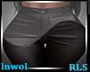 Bottom Rls